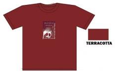Kiwi NZ Block T-Shirt