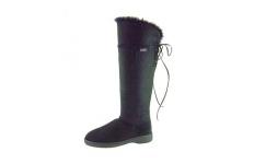 Julia Sheepskin Boots