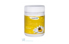 Health Up Premium Propolis 200 tablets