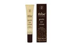 Olive Leaf Extract Eye Cream