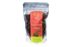 traditional olives