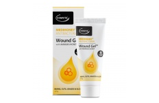 MediHoney Wound Gel - 50g