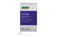 HeriPoly - Digestive Health Formula - Alpha