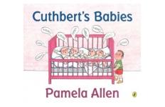 cuthbert's babies pamela allen