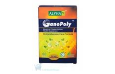 GanoPoly Comprehensive Care